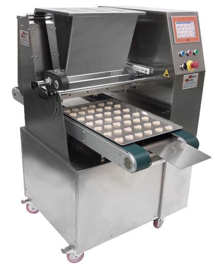 maxidrop-400-tactile-coupe-fil-v4