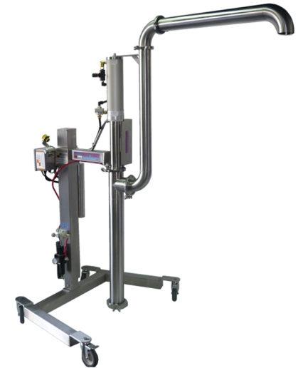 pompe-de-transfert-universal-max